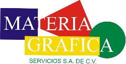 Materia Gráfica Servicios S.A. de C.V